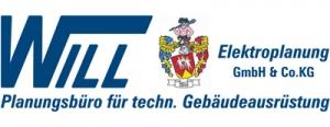 Elektroplanung Will GmbH & Co. KG